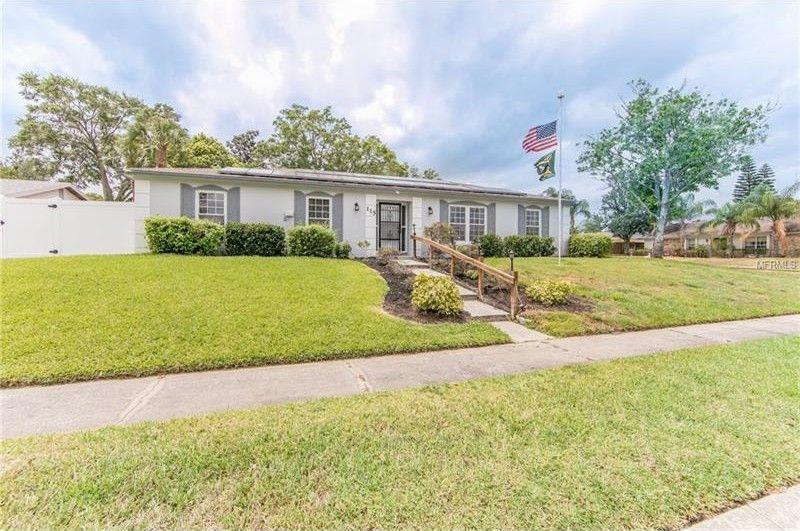115 Temple Dr, Longwood, FL 32750