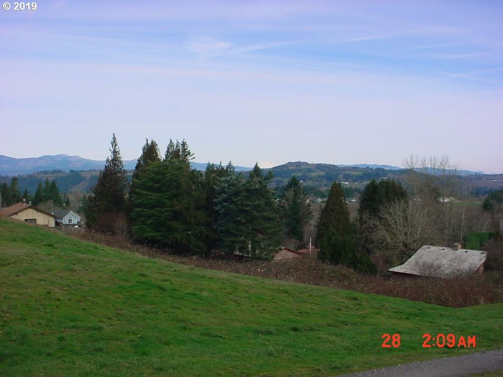 425 Ne Williams Rd, Gresham, OR 97030