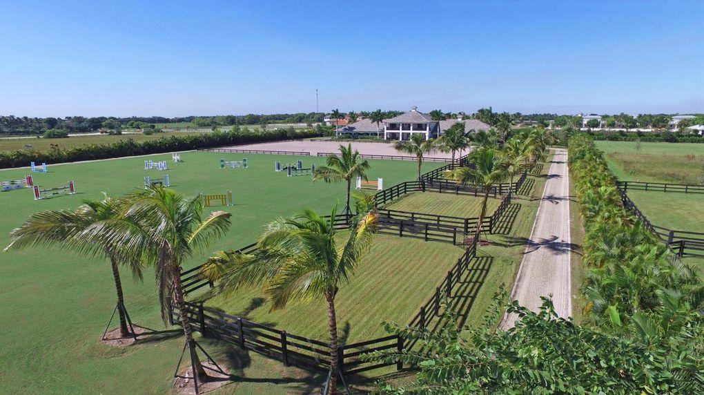 Wellington Florida Map.3674 Grand Prix Farms Dr Wellington Fl 33414 Realtor Com