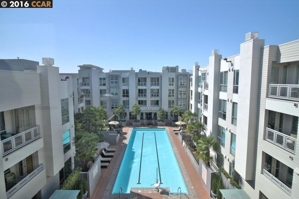 1655 N California Blvd Apt 149 Walnut Creek, CA 94596