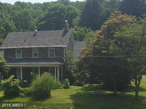 page 2 kingsville md real estate homes for sale