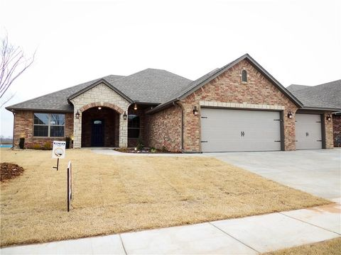 11012 sw 40th st mustang ok 73064