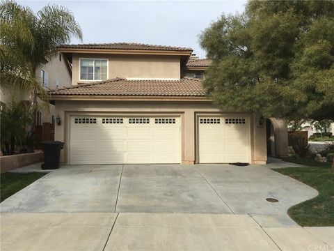 Photo of 41626 Slice Way, Temecula, CA 92591