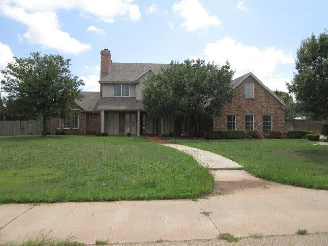 5 knights custom lubbock tx real estate