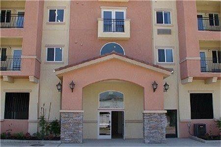 Photo of 815 W Cleveland Ave, Montebello, CA 90640