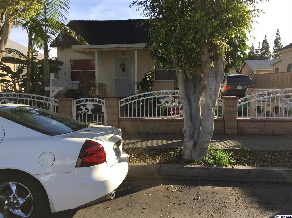 217 Franklin St, Santa Ana, CA 92703