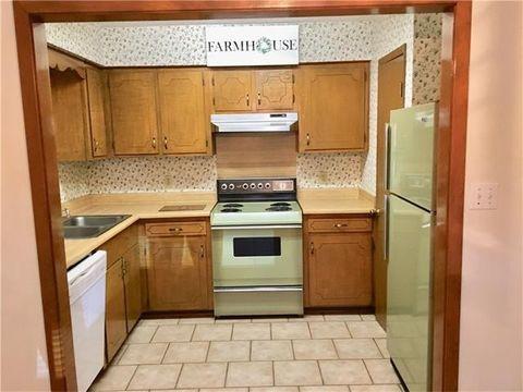 44188 S Baptist Rd Apt 14  Hammond  LA 70403. Hammond  LA Apartments for Rent   realtor com