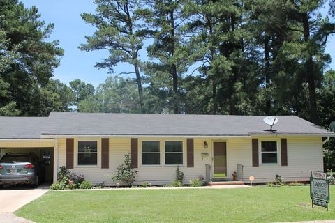 1221 s main st hope ar 71801 home for sale and real estate listing