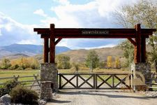 Red Currant Path Rd Lot 27, Melrose, MT 59743