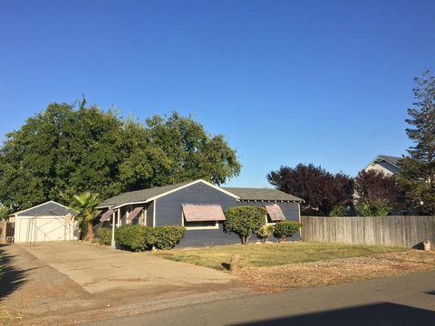 Photo of 8904 Kern St, Westley, CA 95387
