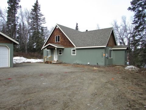 51545 Georgine Lake Rd, Nikiski North Kenai, AK 99611