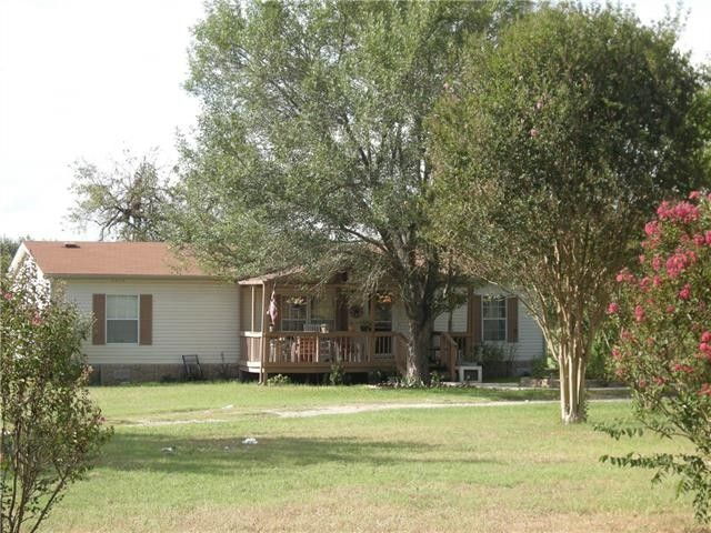 1421 Private Road 2268, Quinlan, TX 75474 - realtor.com®