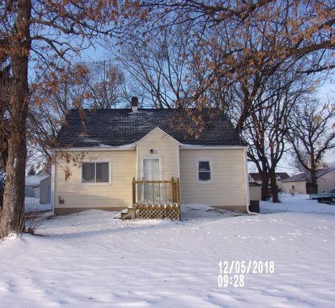 10230 Bixby Pl, Blooming Prairie, MN 55917