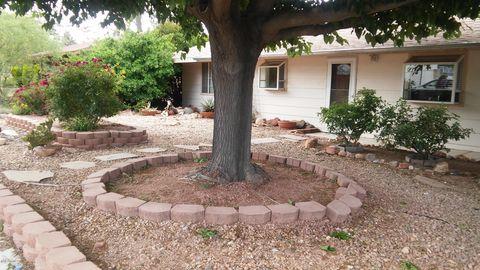Photo of 1014 E Ash St, Cottonwood, AZ 86326