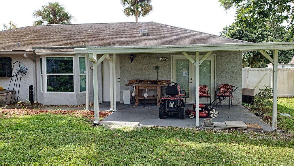 2917 Orange Tree Dr, Edgewater, FL 32141