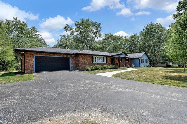 1290 Jones Rd, Galloway, OH 43119