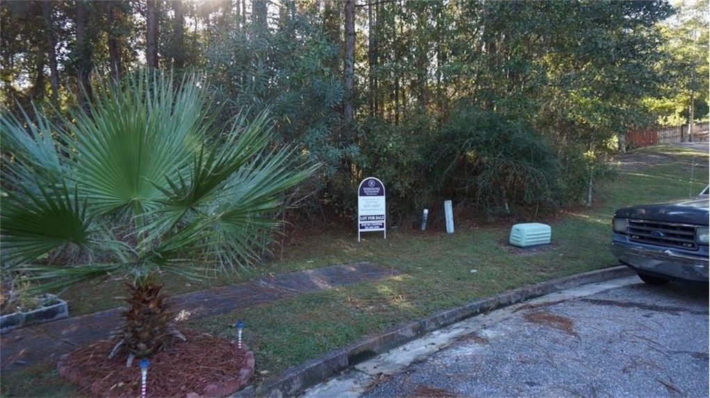 7053 Anclote Ct Unit 41, Mobile, AL 36695