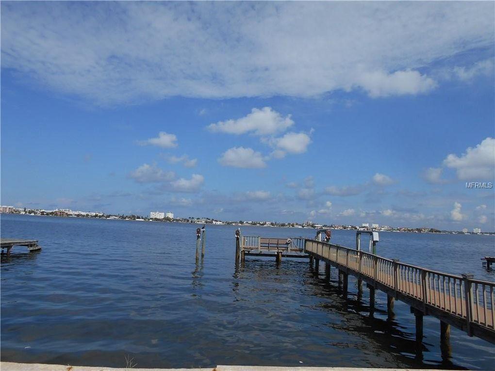 1050 Boca Ciega Isle Dr St Pete Beach Fl 33706