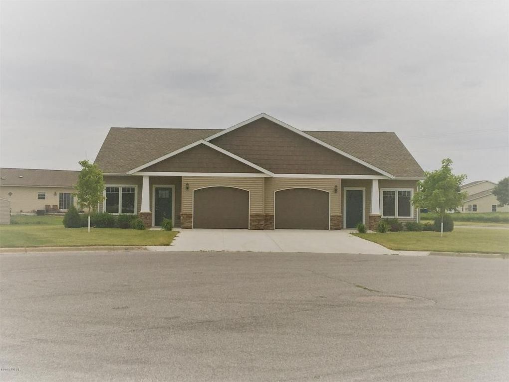 1402 bayberry ave w olivia mn 56277