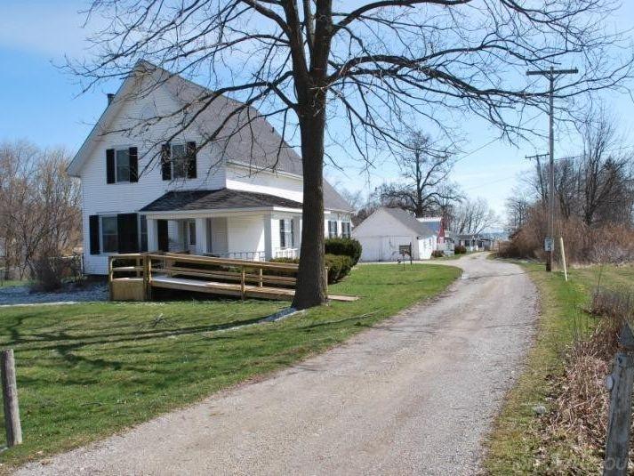 5795 main st lexington mi 48450 home for sale real estate
