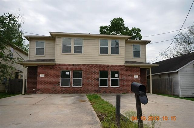 for sale houston tx 77051 marvelous interior images of homes u2022 rh wsw lunavely co