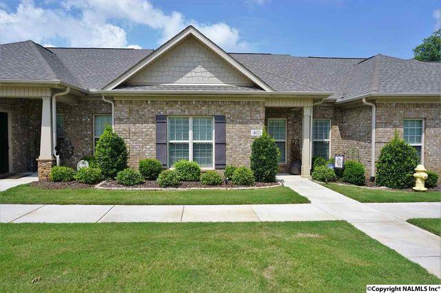 405 White Petal St Sw, Huntsville, AL 35824