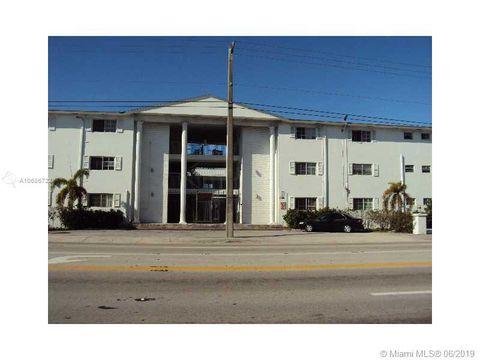 Photo of 13700 Ne 6th Ave Apt 202, North Miami, FL 33161