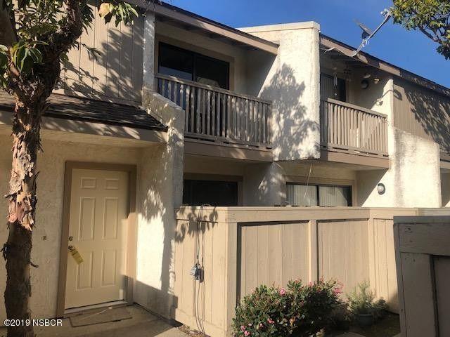 1213 W Cypress Ave Apt I, Lompoc, CA 93436