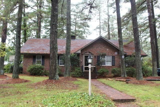 Rental Properties Wilson North Carolina