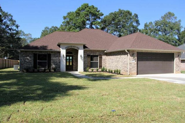 125 timbercreek ln lumberton tx 77657 home for sale and real estate listing