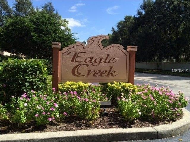 Eagle Creek Condominiums Sarasota FL Apartments for Rent