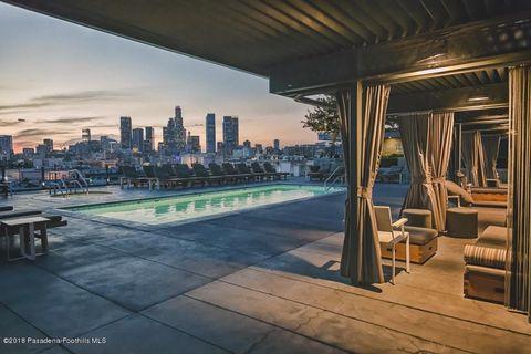 Photo of 530 S Hewitt St Unit 517, Los Angeles, CA 90013
