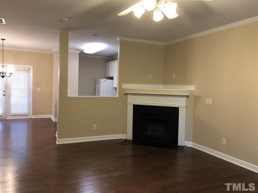 8348 Boca Pt Raleigh Nc 27616 Home For Rent Realtor