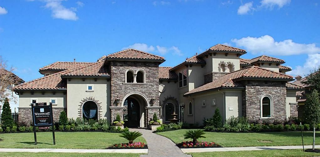 Homes With Guest Houses For Sale In Texas