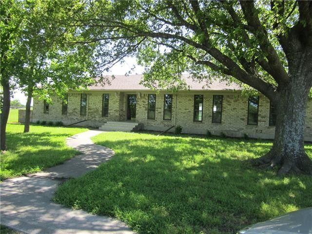 2802 Fm 36 S Caddo Mills Tx 75135 Home For Sale Amp Real