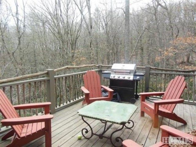 531 Billy Cabin Rd Highlands Nc 28741 Realtor Com 174