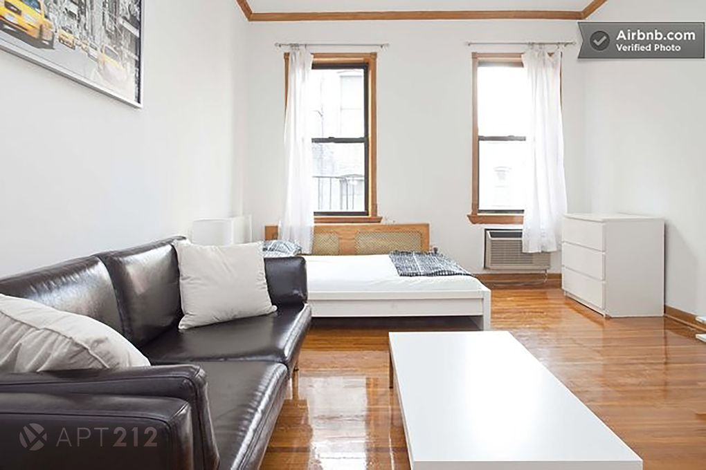 condo for rent 225 e 82nd st apt 6 c manhattan ny 10028
