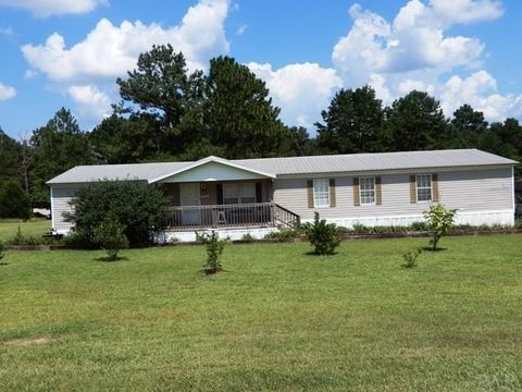 Atmore Al Mobile Manufactured Homes For Sale Realtorcom