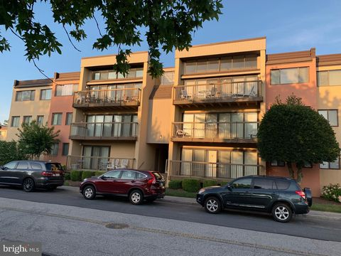 Photo of 13908 N Ocean Rd Unit 8 C1, Ocean City, MD 21842