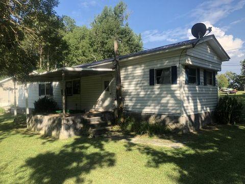 5910 Rosemary Ln, Cedar Bluff, AL 35959