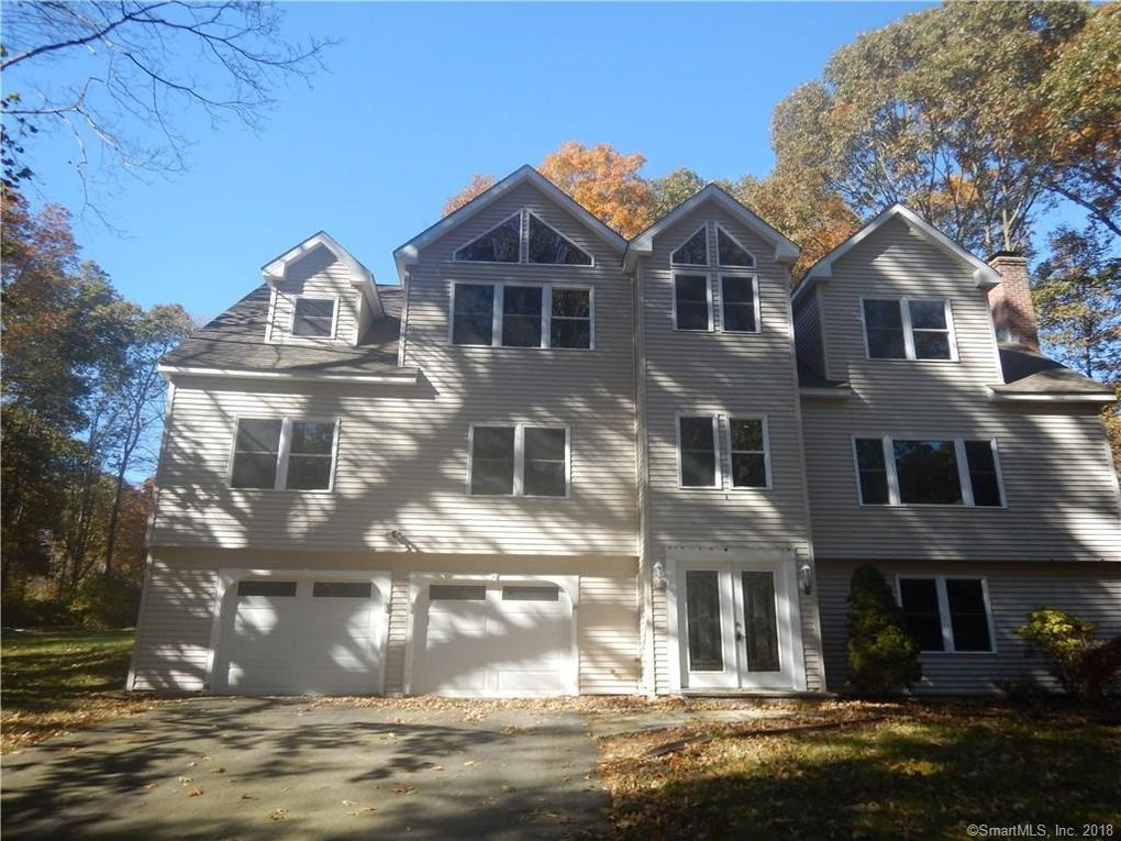 Skies Above Madison Put On Quite >> 31 Strawberry Hill Rd Madison Ct 06443 Realtor Com
