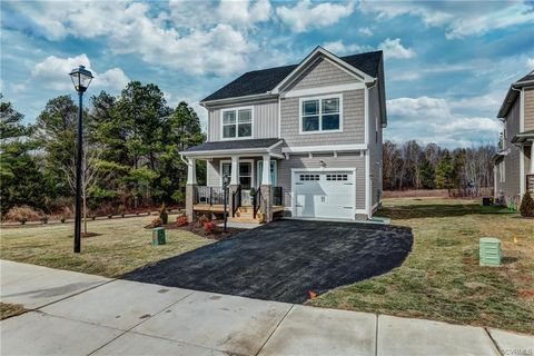 Photo of 1402 Cole Blvd, Glen Allen, VA 23060