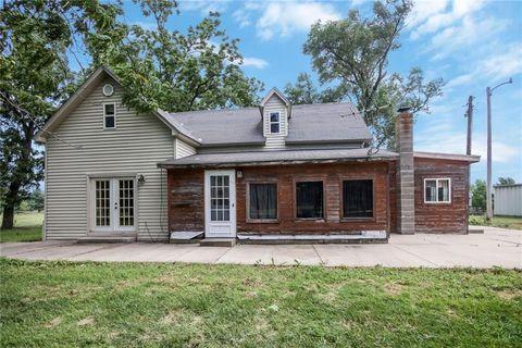 P O Of 3126 Timber Ridge Ln Truro Ia 50257 House For Sale