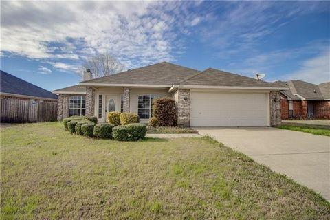 1219 Clay Ln, Seagoville, TX 75159