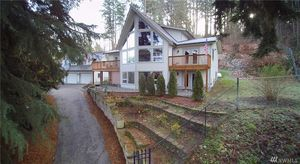 3724 Pioneer Way E, Tacoma, WA 98443