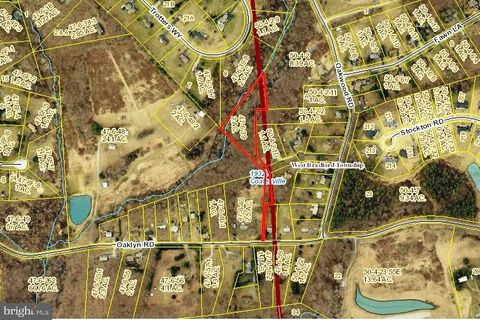 Coatesville, PA Land for Sale & Real Estate - realtor com®