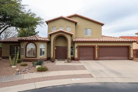 Tucson Az Houses For Sale With Swimming Pool Realtor Com