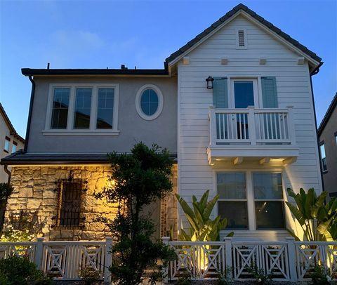 Photo of 13409 Plumeria Way, San Diego, CA 92130