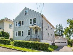 <div>39-41 Hardy Ave</div><div>Watertown, Massachusetts 02472</div>