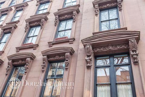Photo of 134 Remsen St Apt 2 A, Brooklyn, NY 11201